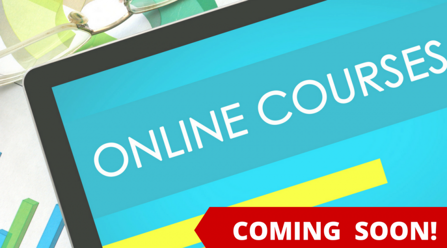 Online-Courses-Coming-Soon